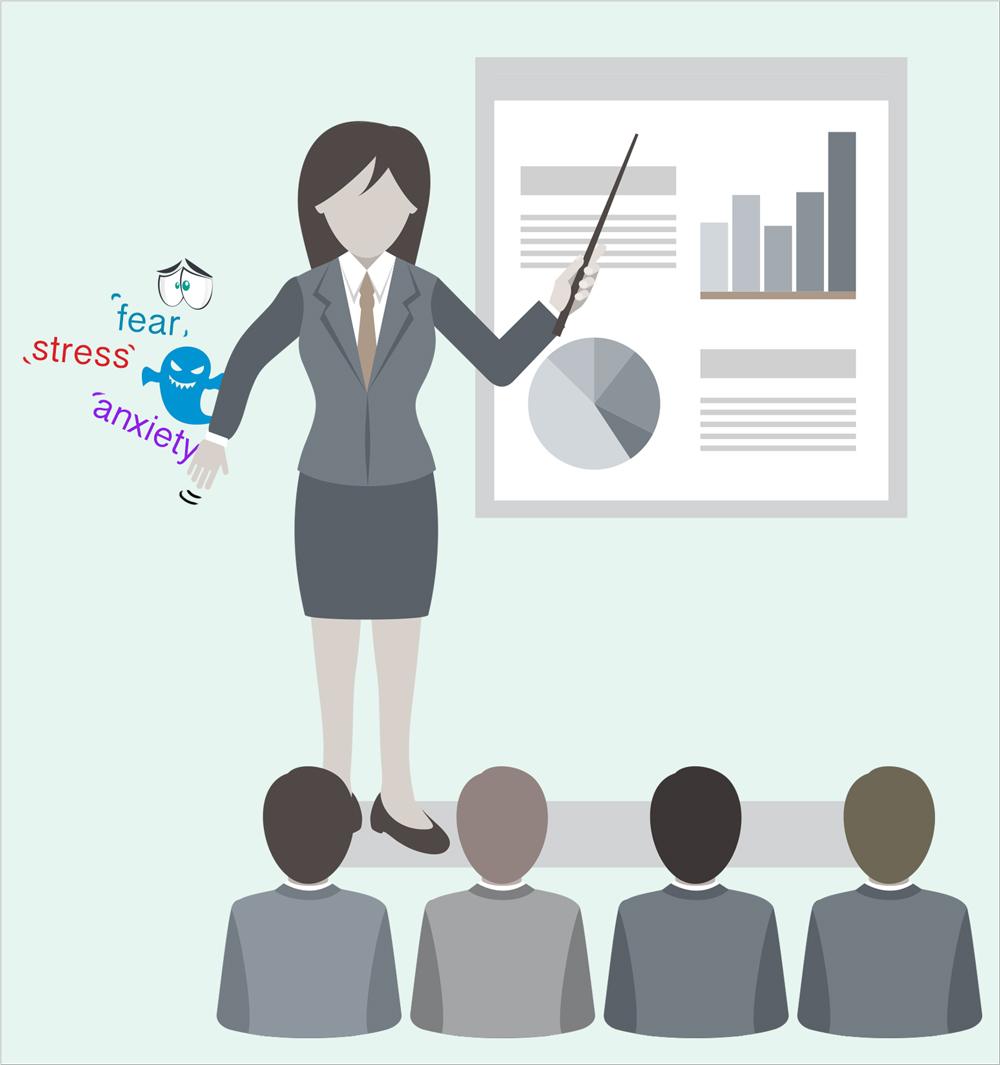 presentation mindfulness techniques