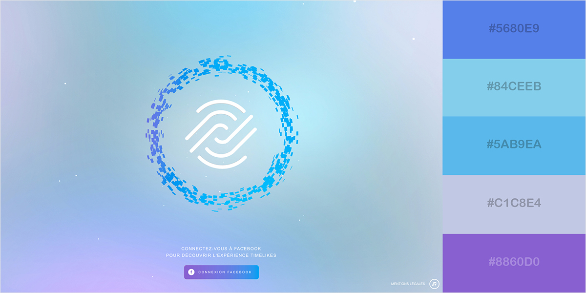 website color scheme 21