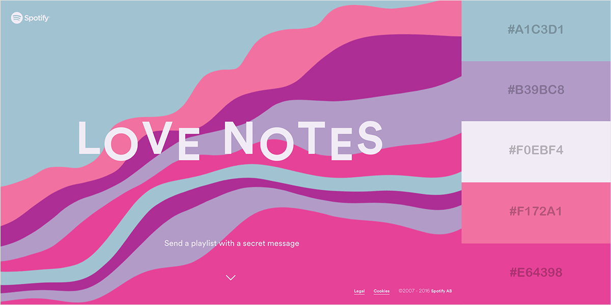 Website Color Scheme 31
