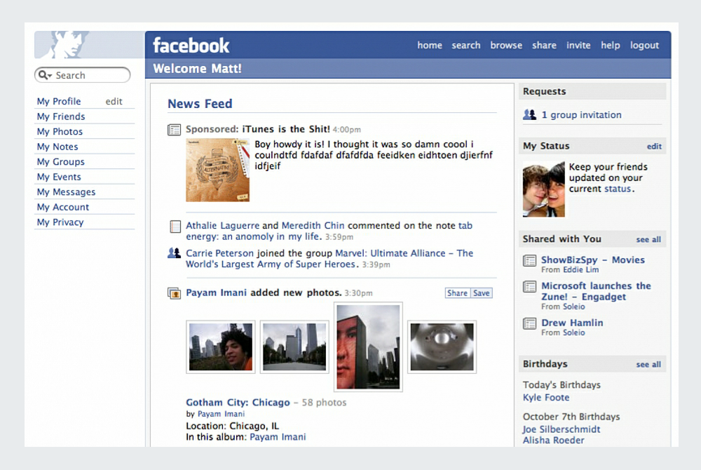 2006-news-feed-facebook