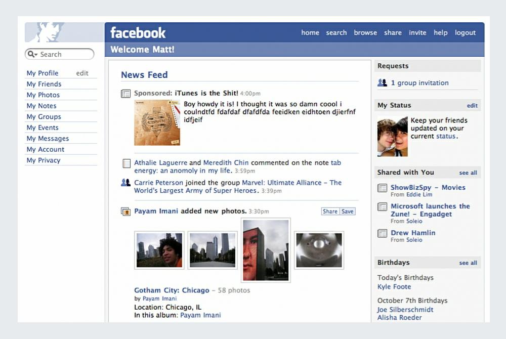 2006-news-feed-facebook