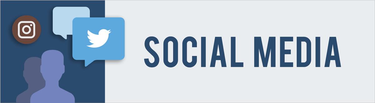 increase website traffic social media