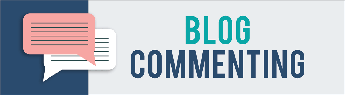 increase website traffic blog-commenting