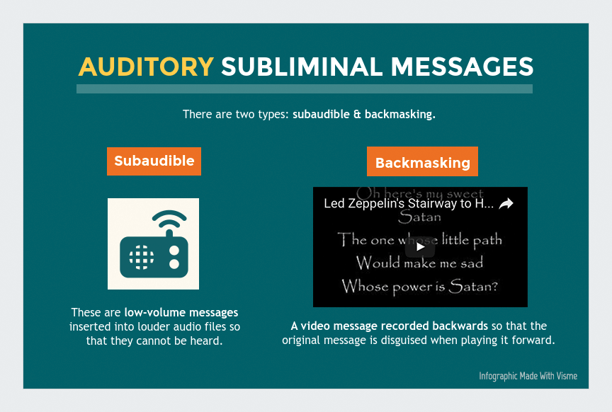 auditory-subliminal-messages