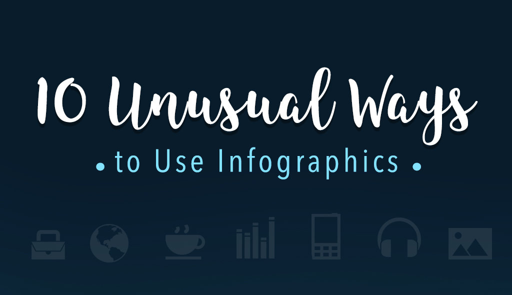 10-unusual-ways-to-use-infographics-0