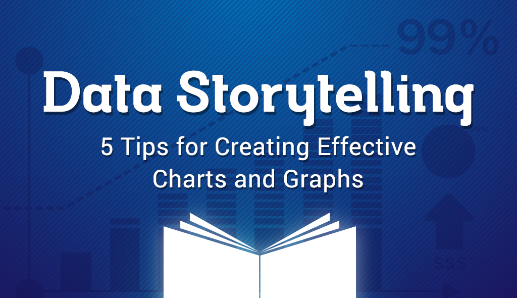 data-storytelling-5-tips-for-creating-effective-charts-and-graphs