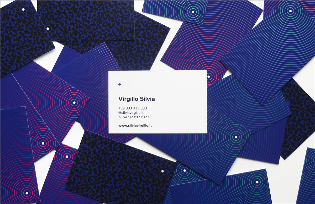 eye-catching-business-card-26