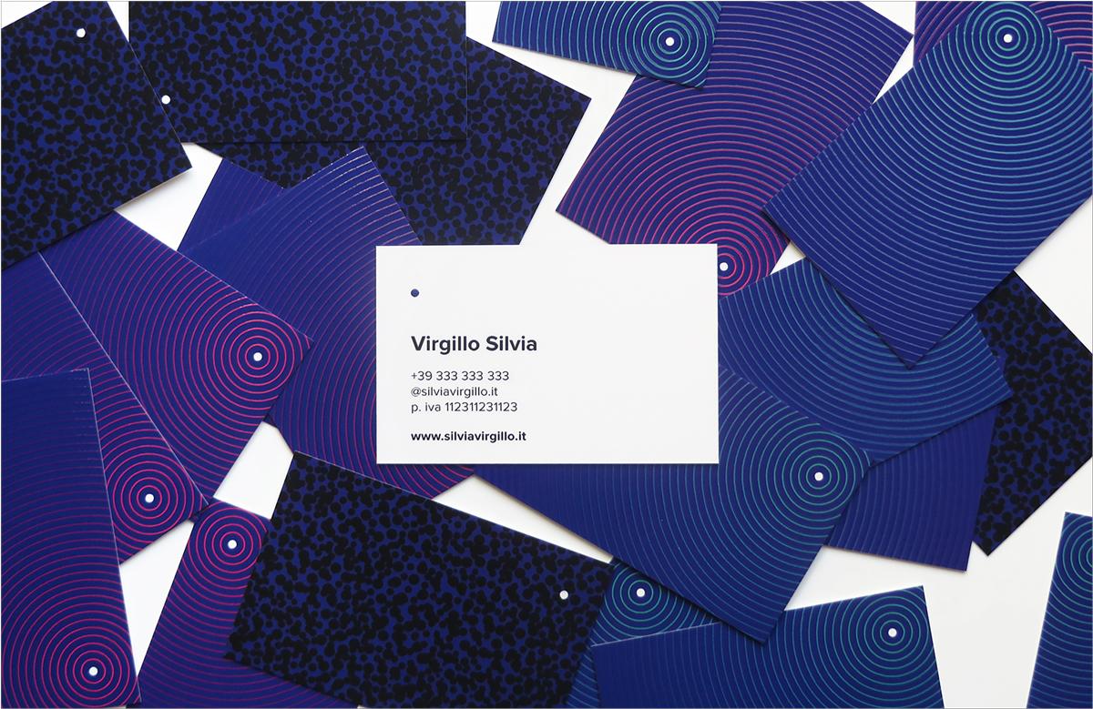 eye-catching-business-card-26