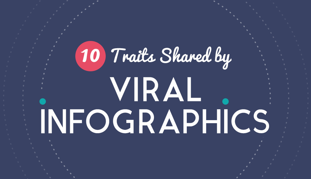 10-traits-shared-by-viral-infographics
