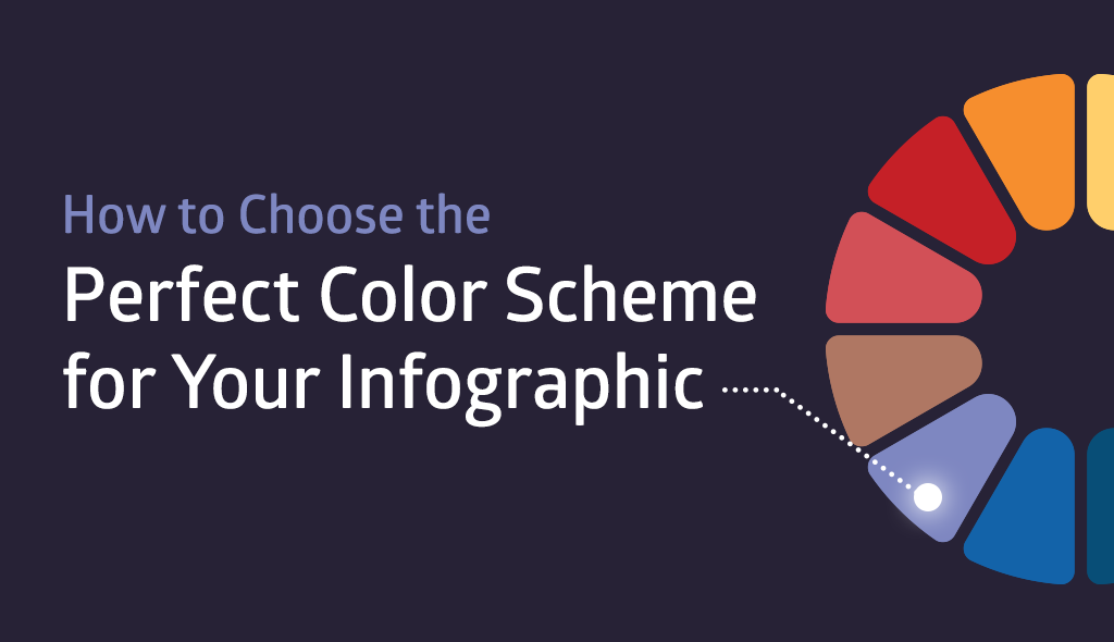 how-to-choose-the-right-color-scheme-for-your-infographic-design