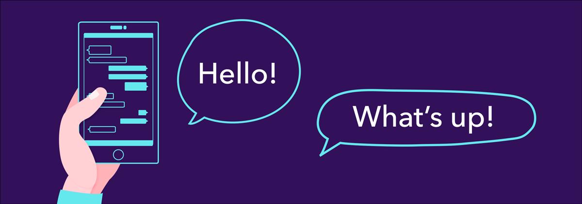 Visual-Storytelling-Technologies-chatbots