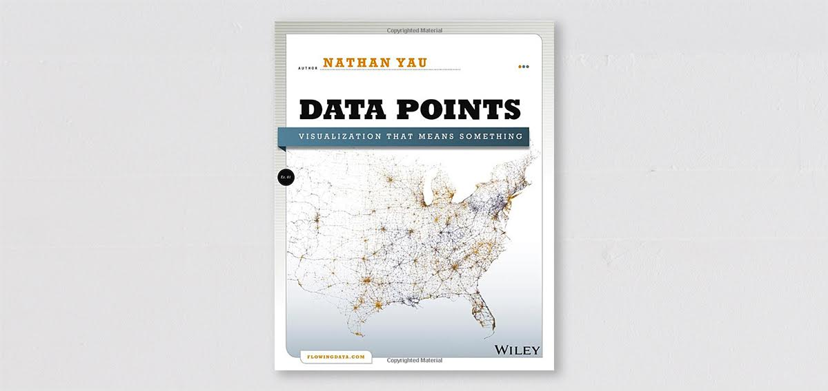 data-points-nathan-yau