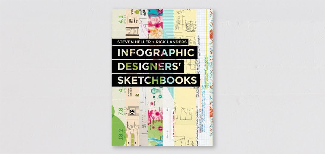 infographic-designers-sketchbook-steven-heller