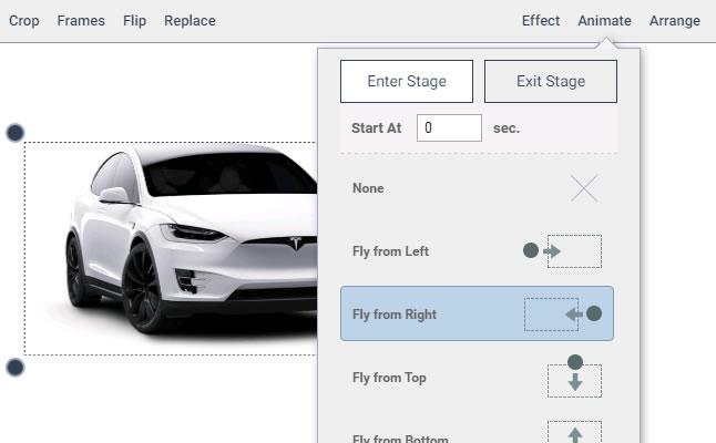 interface-visme-animation