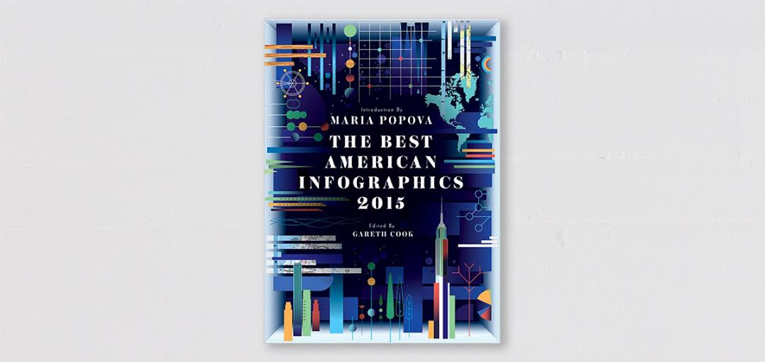 the best american infographics of 2015 gareth cook