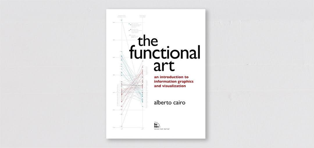 the-functional-art-alberto-cairo