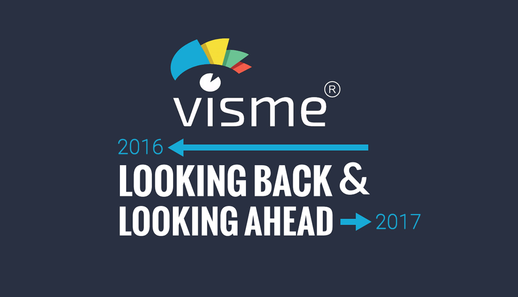 visme-2016-business-metrics-startup-growth
