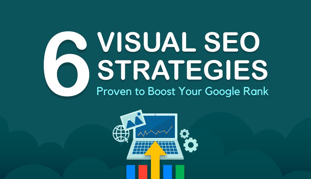 6-Visual-SEO-Strategies