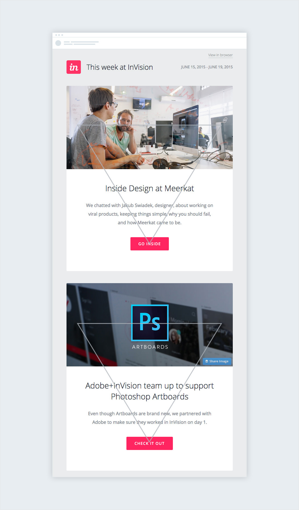 Create-a-Compelling-Call-to-Action newsletter design tips