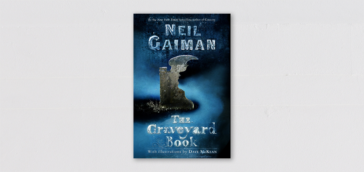 Neil-Gaiman-The-Graveyard-Book