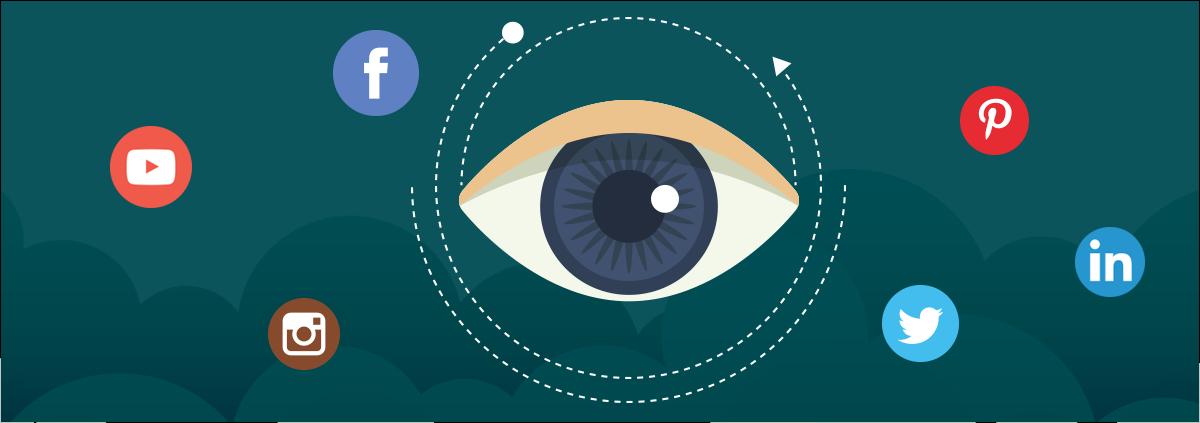 visuals language-of-the-internet Visual-SEO-Strategies