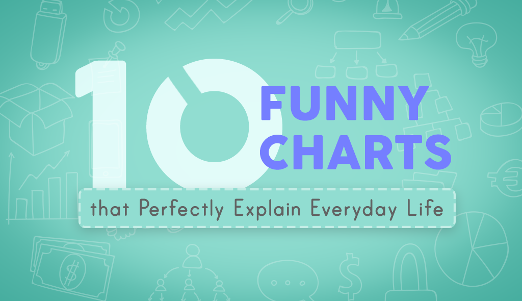 10-Funny-graphs-that-perfectly-explain-everyday-life