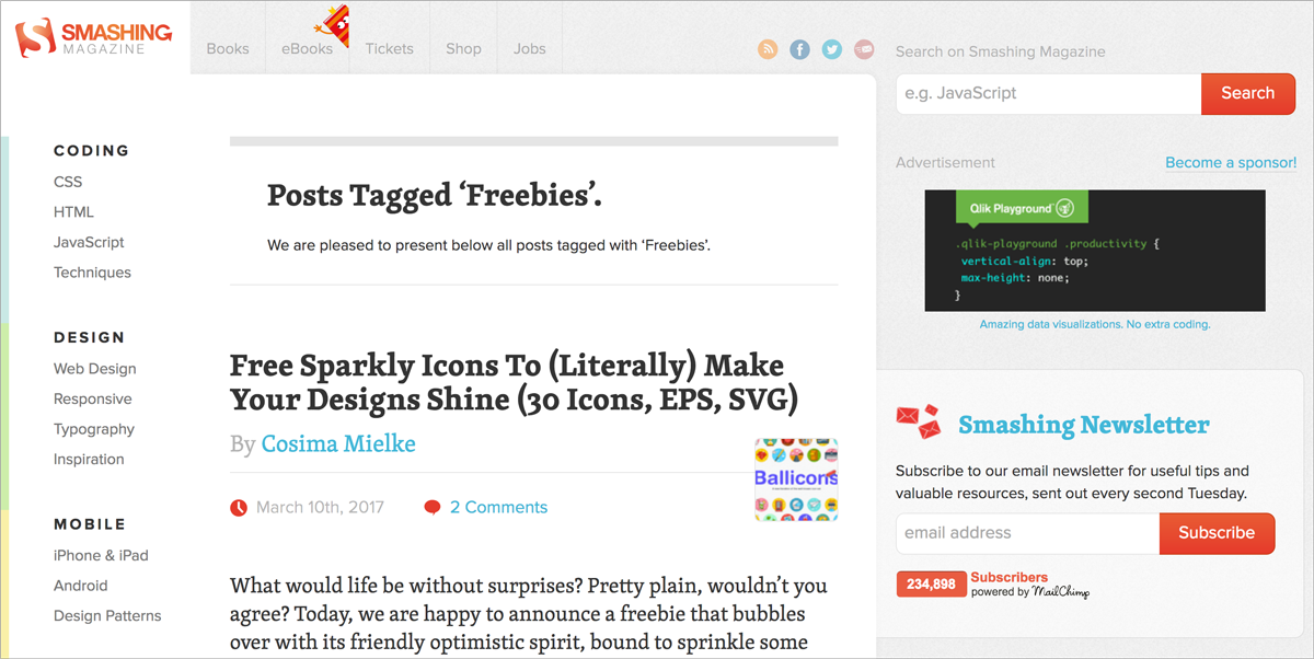 free design resources-Smashing-Magazine