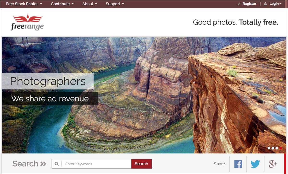 free design resources-free-images-Free-Range-Stock