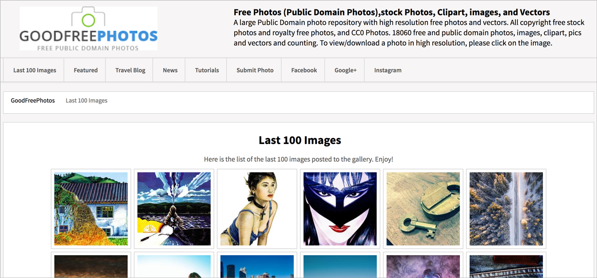 free design resources-free-images-Free-Good-free-photos