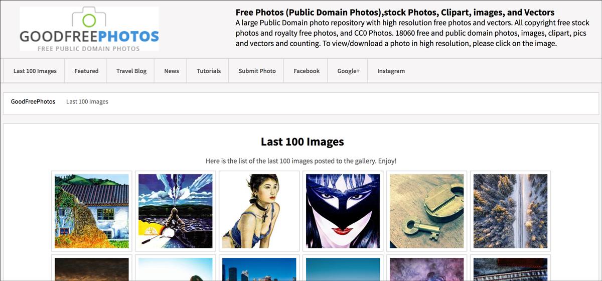 free design resources-free-images-Free-Good-free-photos