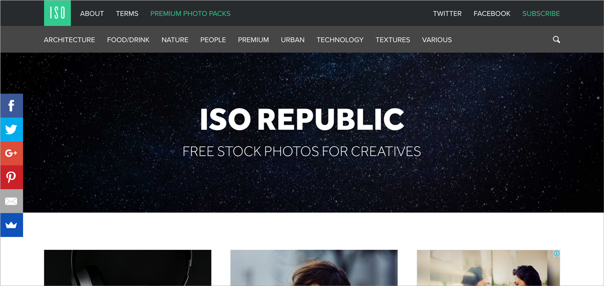 free design resources-free-images-Free-ISO-Republic