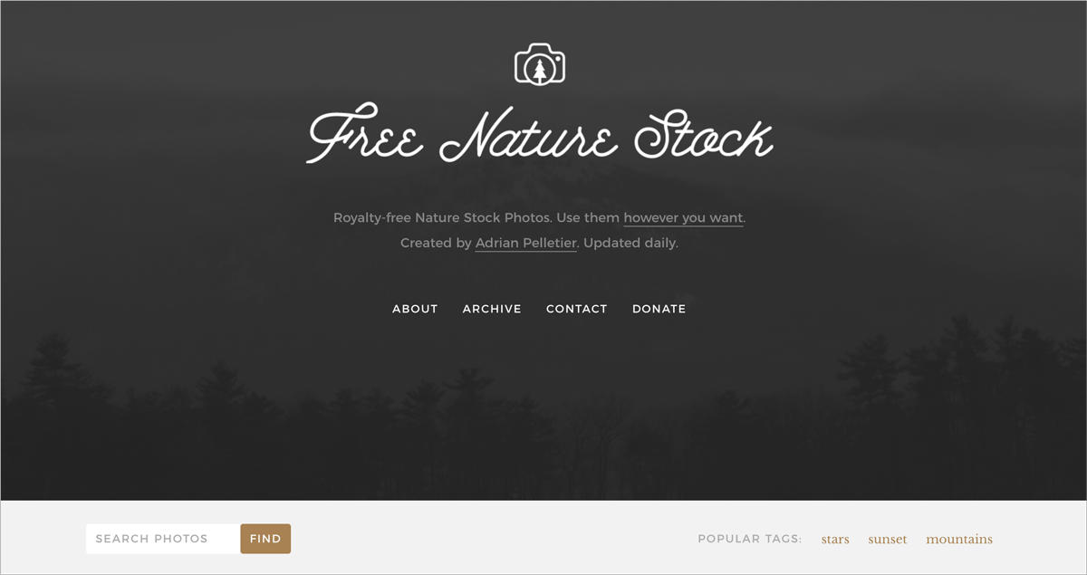 free design resources-free-images-Free-Nature-Stock