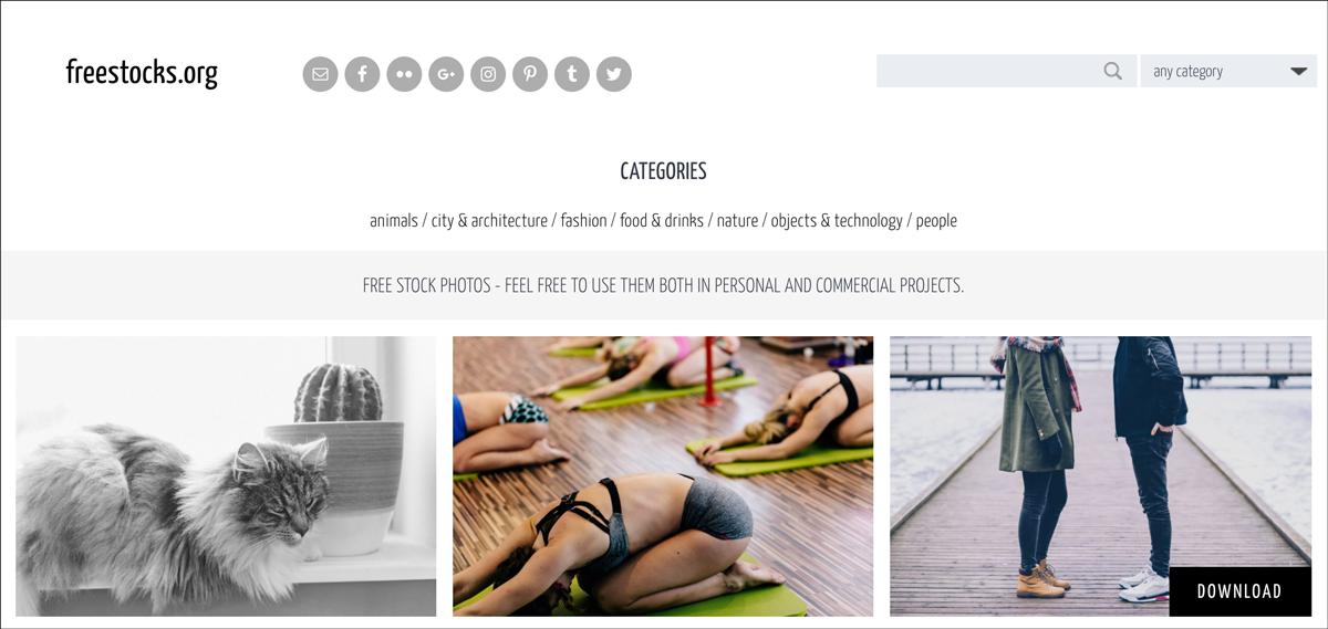 free design resources-free-images-Free-stocks