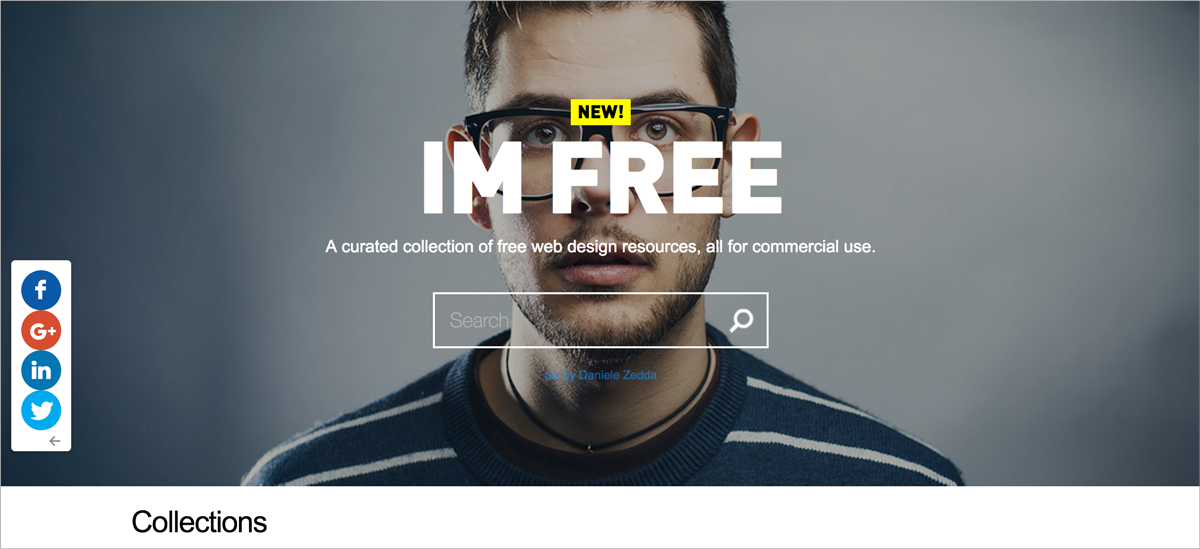free design resources-free-images-IM-Free