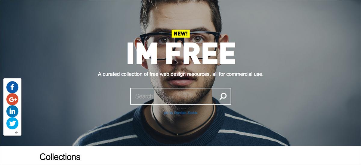 free design resources-free-images-IM-Free