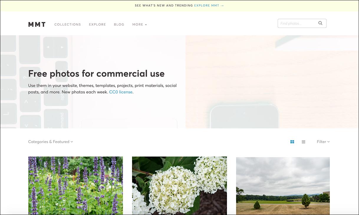 free design resources-free-images-MMT-li