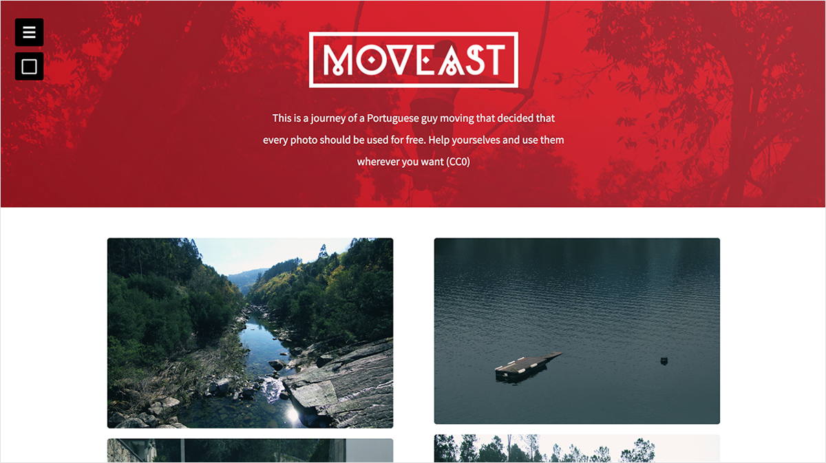 free design resources-free-images-Moveast