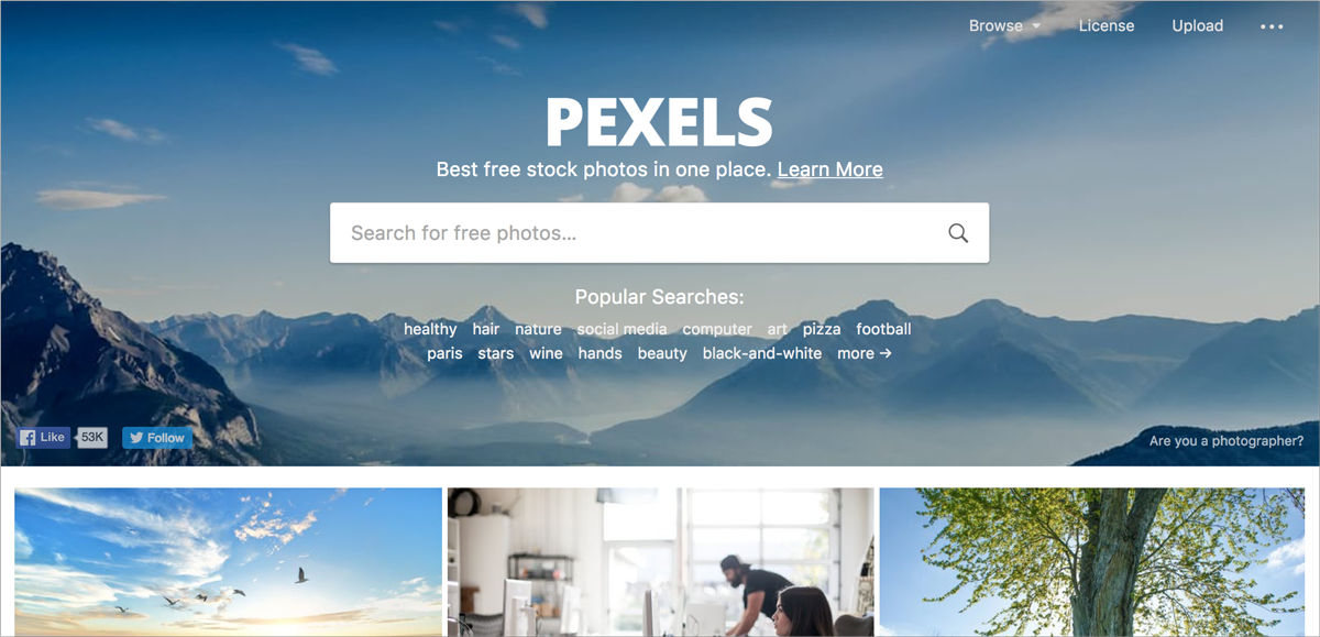 free design resources-free-images-Pexels