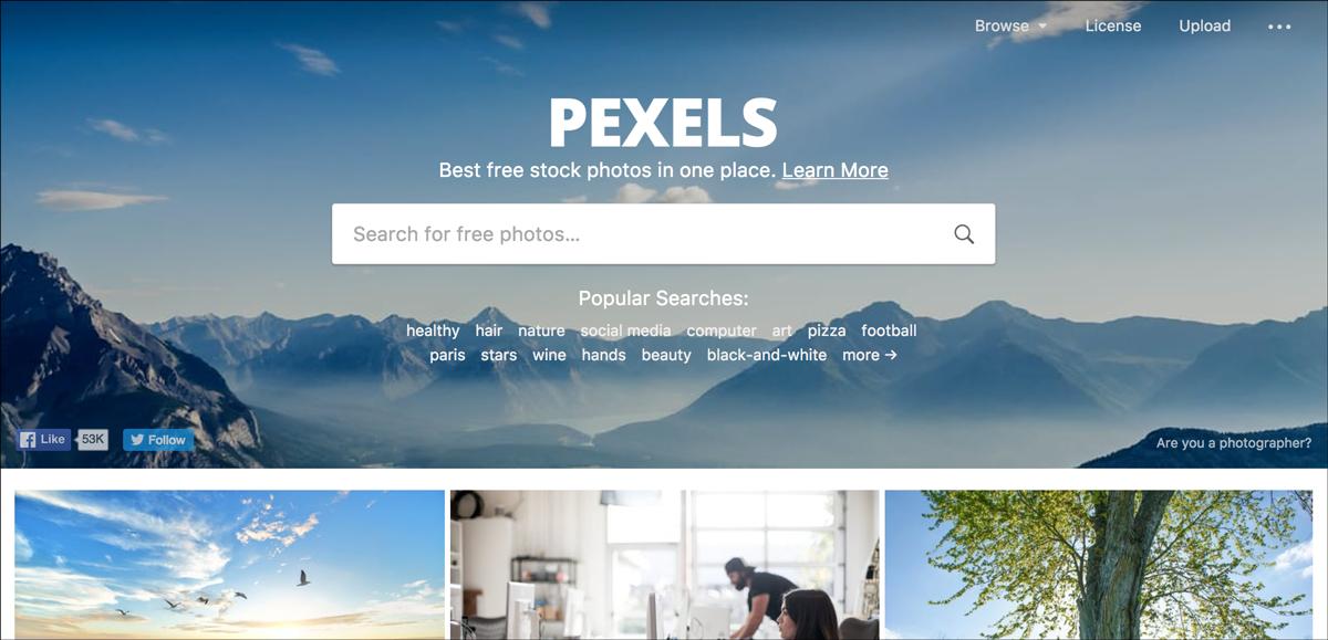 free design resources-free-images-Pexels