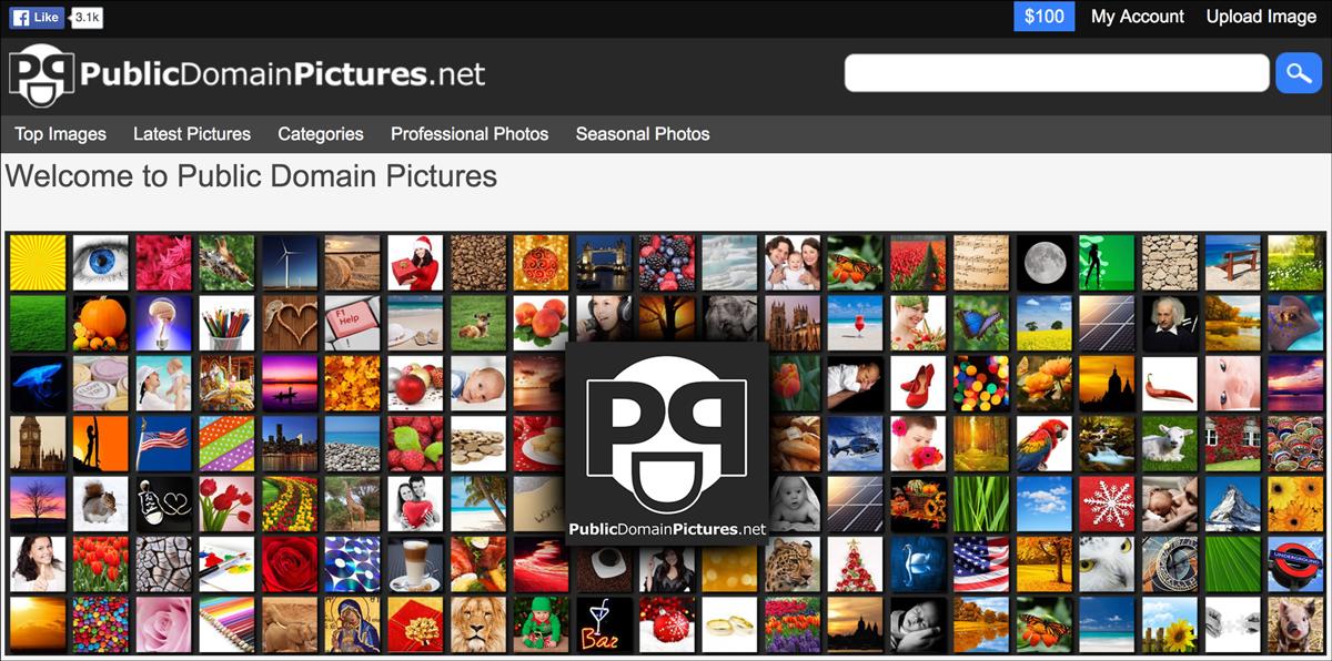 free design resources-free-images-Public-Domain-Pictures