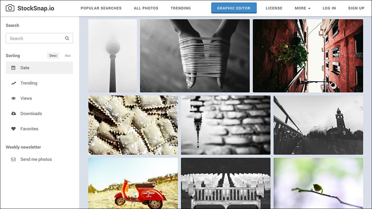 free design resources-free-images-StockSnap-io