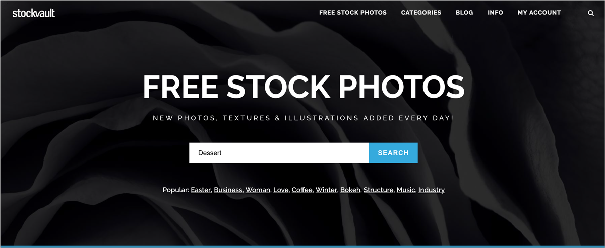 free design resources-free-images-Stockvault