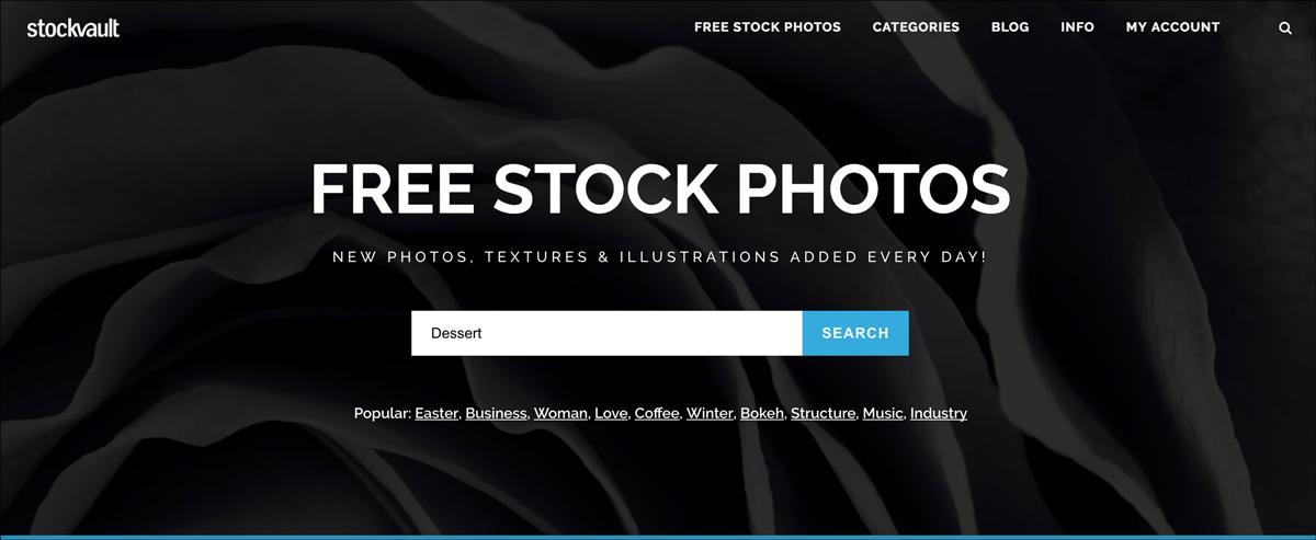 free design resources-free-images-Stockvault