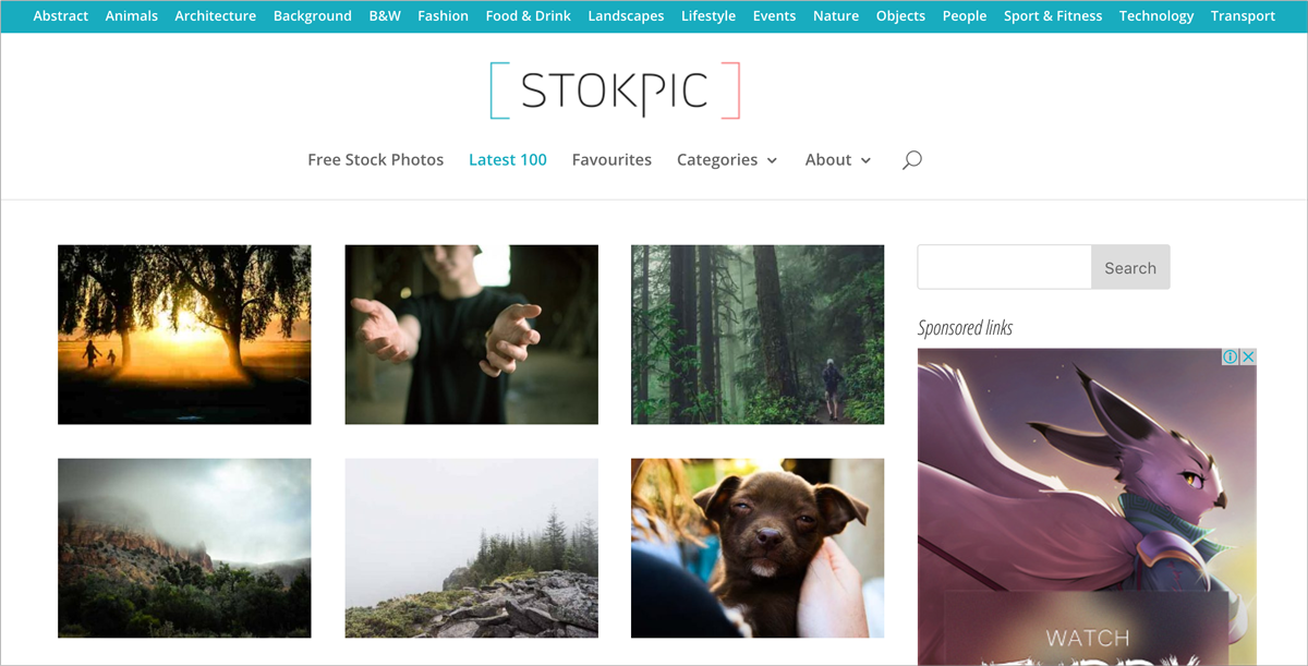 free design resources-free-images-Stokpic