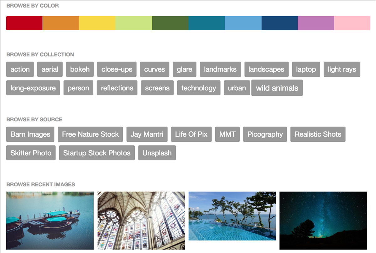 free design resources-free-images-find-a-photo