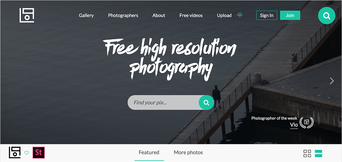 free design resources-free-images-life-of-pix
