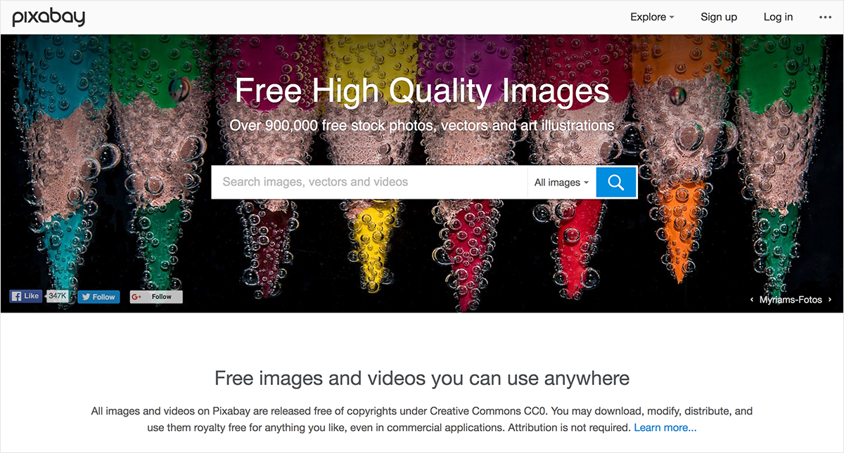 free design resources-free-images-pixabay