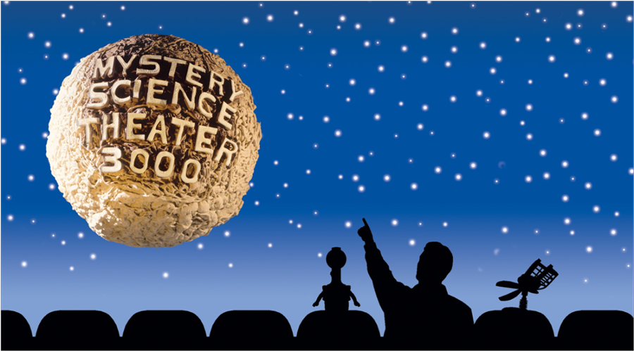 Bring-Back-Mystery-Science-Theatre-3000-2 most successful kickstarter campaigns
