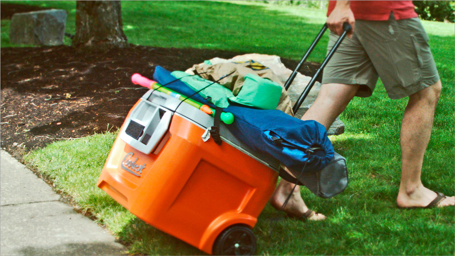 Coolest-Cooler-2 most successful kickstarter campaigns