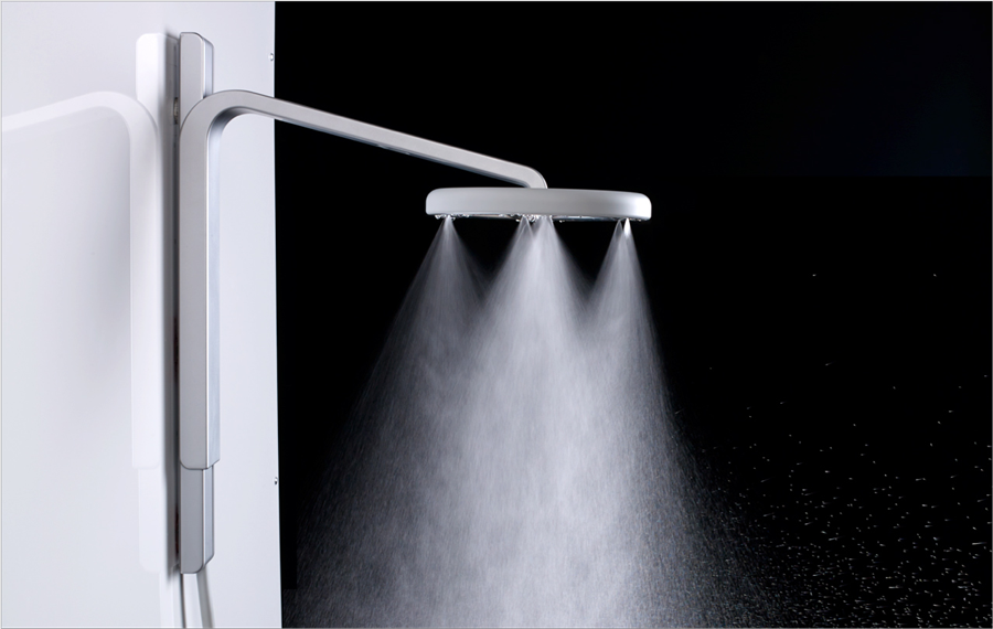 Nebia-half-spray-featured most successful kickstarter campaigns